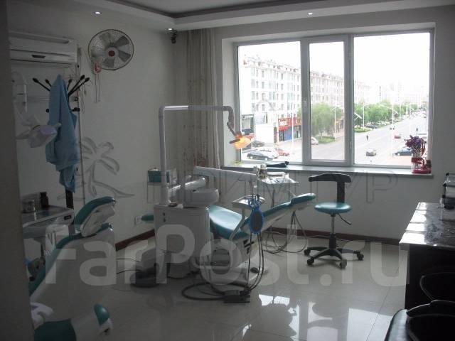 Хуньчунь. Медицина в Китае. Лечебно-Оздоровительный тур. Консультируем по стоматологии и лечению. Акции на туры, выбор клиник