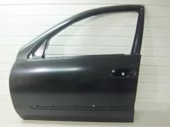 Дверь боковая. Nissan Almera Classic. Под заказ