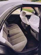Toyota Vista. автомат, передний, 2.0, бензин, 215 000 тыс. км