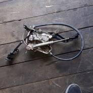 Педаль ручника. Toyota Camry, SV30