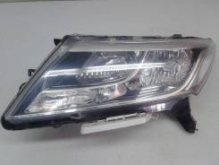 Фара. Nissan Pathfinder, R52. Под заказ