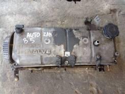 Головка блока цилиндров. Mazda Autozam Revue, DB5PA, DB3PA Двигатели: B5, B3MI, B5MI