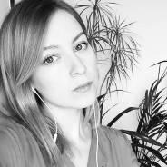 Няня-воспитатель. Высшее образование, опыт работы 18 лет