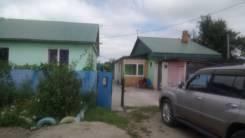 Продаются два добротных дома на одном участке в с. Покровка. С. Покровка, р-н Октябрьский район, площадь дома 165 кв.м., скважина, электричество 30 к...