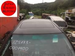 Стекло лобовое. Toyota Aristo Toyota RAV4 Toyota Crown Majesta, UZS171, UZS173, UZS175 Двигатель 1UZFE