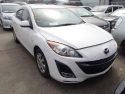 Mazda Axela. BL, ZY