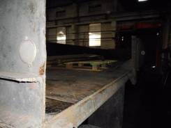 ОдАЗ. Срочно реализуется полуприцеп ОДАЗ 99370, 30 000 кг.