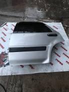 Дверь задняя правая Honda CR-V, RD1