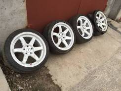 Куплю колёса, шины, диски по приемлемой для Вас и для меня цене.