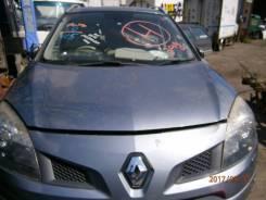 Renault Koleos. 2TR
