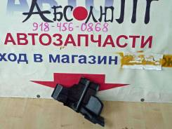Защита двигателя. Toyota: Progres, Brevis, Crown Majesta, Crown, Origin, Altezza Lexus IS200, GXE10, JCE10 Lexus IS300, JCE10, GXE10 Двигатели: 1JZFSE...