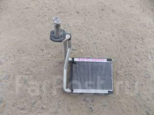 Радиатор отопителя. Toyota Vista, ZZV50