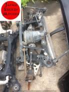 Балка поперечная. Toyota Crown Majesta, UZS151 Toyota RAV4 Toyota Aristo Двигатель 1UZFE