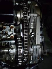 Двигатель в сборе. BMW: Z4, 5-Series, X3, Z3, 3-Series Двигатели: M52B25, M54B25, M52TUB25