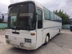Mercedes-Benz O303. Продажа автобуса, 14 618 куб. см., 50 мест