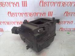 Корпус радиатора отопителя. Nissan Almera, N15