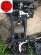 Балка поперечная. Toyota Celsior, UCF21 Двигатель 1UZFE