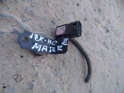 Датчик абсолютного давления. Toyota Mark II, JZX110