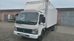 Mitsubishi Canter. Продается грузовик, 4 900куб. см., 5 000кг., 4x2