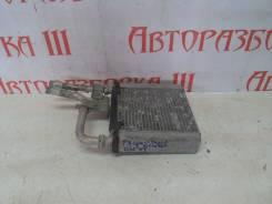 Радиатор отопителя. Toyota Duet, M100A