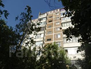 2-комнатная, улица Российская 138. ККБ, частное лицо, 52 кв.м.