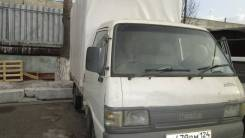 Mazda Bongo Brawny. Продам грузовик , 2 200 куб. см., 1 500 кг.
