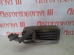 Радиатор отопителя. Nissan Vanette Serena