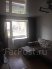 1-комнатная, улица Панькова 20. Центральный, частное лицо, 31 кв.м.