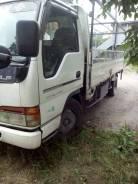Isuzu Elf. Продам грузовик isuzu ELF, 434 куб. см., 3 000 кг.