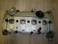 Крышка головки блока цилиндров. Audi A4, B6 Volkswagen Golf Volkswagen Jetta