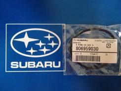 Кольцо маслоохладителя Subaru
