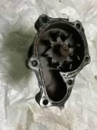 Помпа водяная. Nissan Cedric, Y31 Двигатель VG20DET