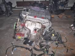 Двигатель в сборе. Mitsubishi Dingo, CQ2A Mitsubishi Lancer Cedia, CS2A Двигатель 4G15