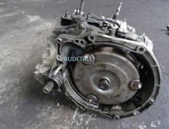 Автоматическая коробка переключения передач. Renault Megane Renault Scenic Двигатель F4R