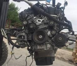 Двигатель 276.956 на Mercedes новый комплектный