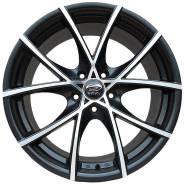 Sakura Wheels. 8.0x18, 5x112.00, ET45. Под заказ