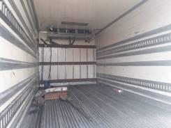 Nissan Atlas. Продается грузовик-рефрижератор , 4 500 куб. см., 3 000 кг.