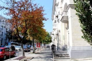 Сдается офисное помещение 140 кв. м. около площади Ушакова. 140 кв.м., улица Большая Морская 41, р-н Ленинский