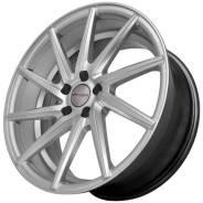 Sakura Wheels. 8.0x18, 5x112.00, ET38. Под заказ
