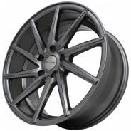 Sakura Wheels. 8.0x18, 5x112.00, ET40. Под заказ