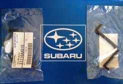 Прокладка водяного насоса. Subaru Forester, SH5, SG5, SF5, SH9, SG9, SF9 Subaru Legacy, BFA, BF4, BG2, BCK, BD4, BC2, BFB, BP5, BL9, BH5, BG3, BP9, BL...