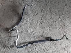 Трубка кондиционера. Honda Fit, GD3