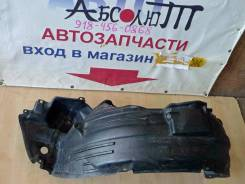 Подкрылок. Toyota IS300, JCE10 Toyota Altezza, SXE10 Toyota IS200, GXE10, JCE10 Lexus IS300, JCE10, GXE10 Lexus IS200, GXE10, JCE10 Двигатели: 2JZGE...