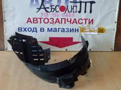 Подкрылок. Toyota Altezza Lexus IS300, JCE10, GXE10 Lexus IS200, JCE10, GXE10 Двигатели: 2JZGE, 1GFE
