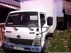 Baw Fenix. Продается грузовик, 3 000 куб. см., 1 000 кг.