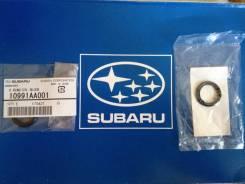 Кольцо масляного канала subaru. Subaru Forester, SH5, SH9, SF5, SG5, SF9, SG9 Subaru Impreza, GH6, GD2, GF2, GVB, GRB, GF6, GVF, GH2, GDB, GGD, GRF, G...