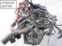 Двигатель (ДВС) на Honda Civic 2006-2012 г. г.