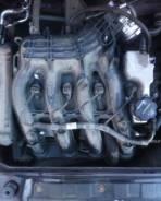 Двигатель в сборе. Лада Гранта, 2190 Двигатель BAZ21126
