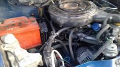 ГАЗ 2705. Продам газ 2705, 2 400 куб. см., 1 500 кг.