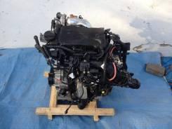 Двигатель B37C15A на Mini новый